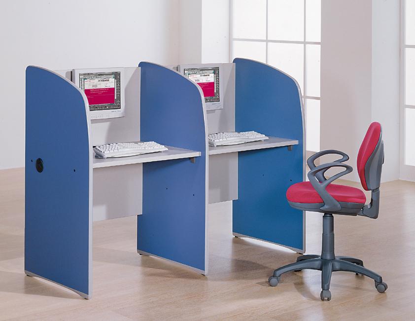 Muebles de oficina en las palmas
